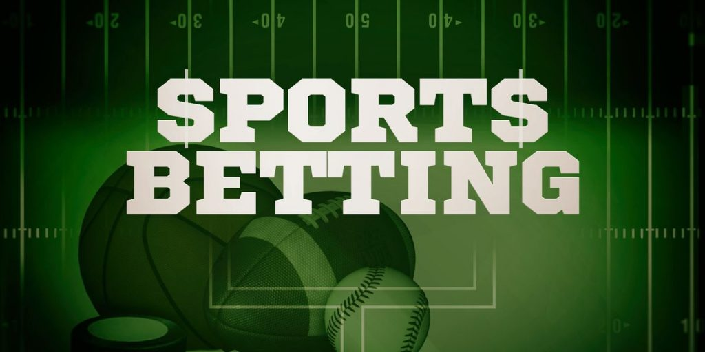Sportbetting.com Review