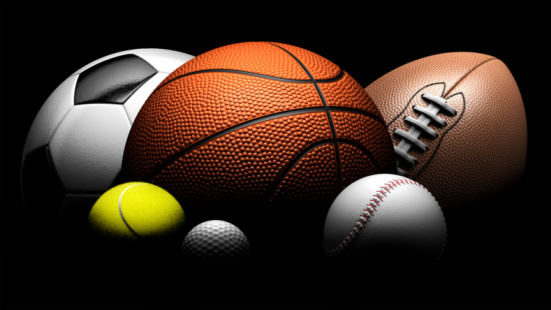 What is Sports Betting